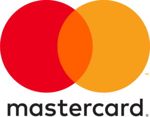 Mastercard Kreditkarte: Jetzt die beste Karte finden