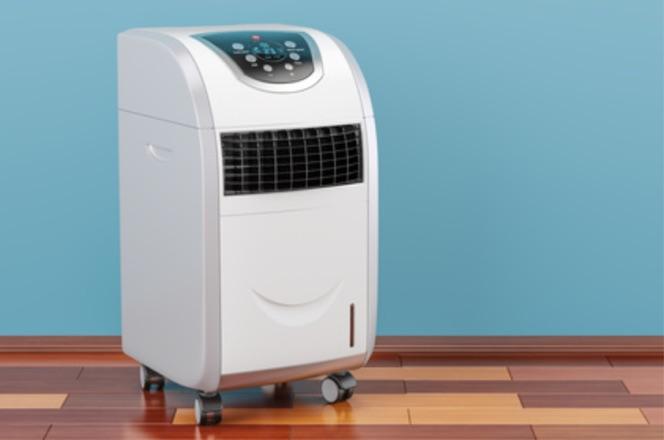 Mobile Klimaanlage Test 2019 Die 15 Besten Klimageräte Im Vergleich