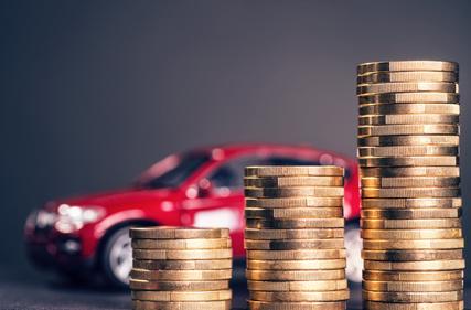 Vollkaskoversicherung zahlt den kompletten Neuwert bei Unfall