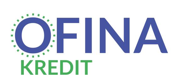 Jetzt beste Zinsen beim Ofina Kredit sichern