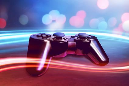 Playstation 4 auf Rechnung