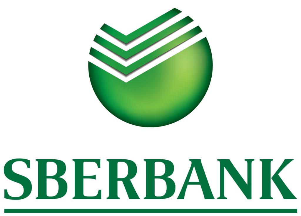sberbank Kredit mit besten Zinsen sichern