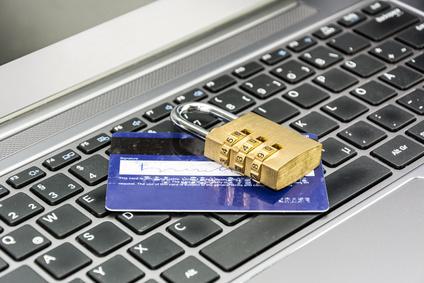 Sicherheit wird groß geschrieben bei Barclaycard