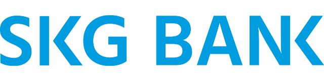 SKG Bank Kredit jetzt mit niedrigen Zinsen beantragen