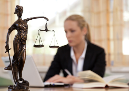 Arbeitsrechtsschutz Online Berufsrechtsschutz Berechnen