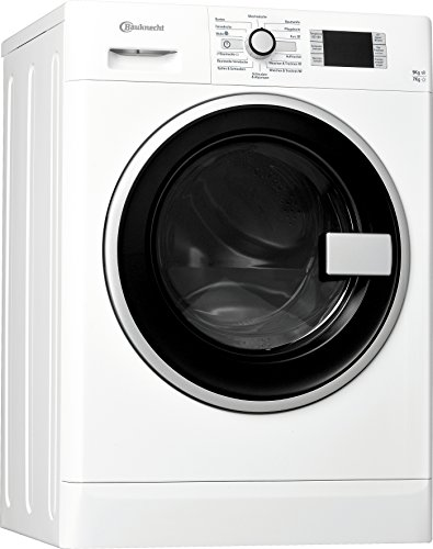 Waschtrockner Test und Vergleich