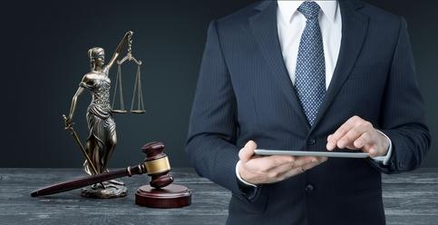 Rechtsschutzversicherung Vergleich Passenden Tarif Im Test Finden