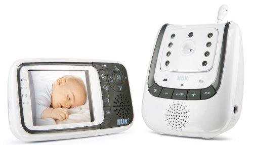 Babyphone Vergleich