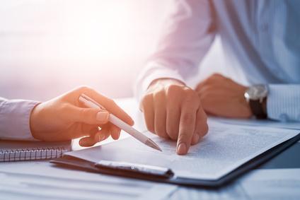 Private Haftpflichtversicherung Vergleich: Jetzt besten Tarif finden