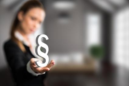 Private Rechtsschutzversicherung Vergleich: Jetzt den besten Rechtsschutz finden
