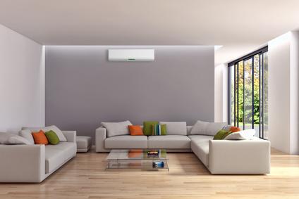 Sofa Auf Rechnung Bestellen Aktuelle übersicht Aller Online Shops