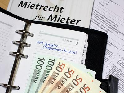 Vermieterrechtsschutz Vergleich: Jetzt günstig absichern