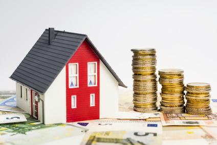 Wohngebäudeversicherung Vergleich: Jetzt den besten Tarif finden