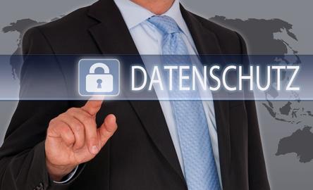Wie lange bleiben Daten bei der Schufa gespeichert?