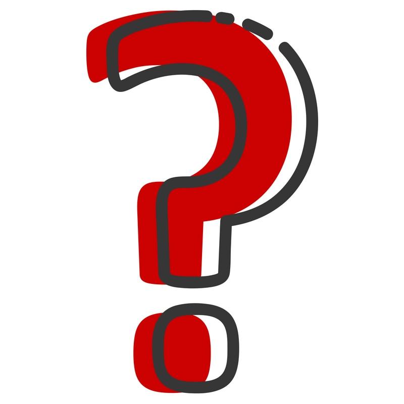 Hartschalenkoffer Test 2020: Die 15 besten Hartschalenkoffer