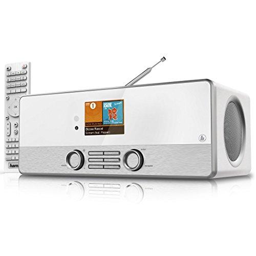 Digitalradio Test & Vergleich