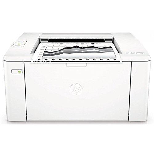 Der beste Laserdrucker