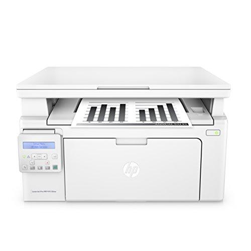 Laserdrucker Vergleich