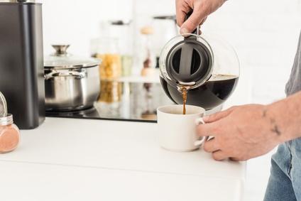 Kaffeemaschine Test & Vergleich