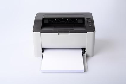 13 unterschiedliche Laserdrucker im Vergleich – finden Sie Ihren besten Laserdrucker fürs Büro und das heimische Arbeitszimmer – unser Test bzw. Ratgeber [jahr]