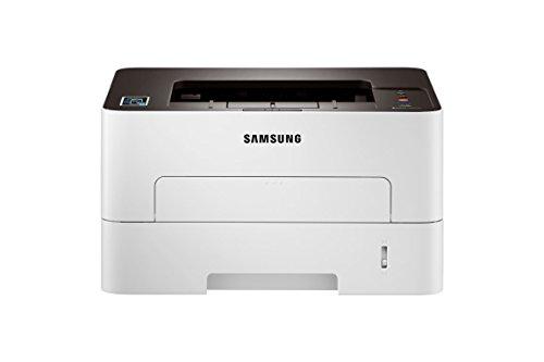 Drucker Test und Vergleich