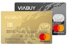 Dogecoin Kaufen Mit Kreditkarte Meinungen