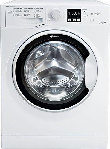 Beste Waschmaschine