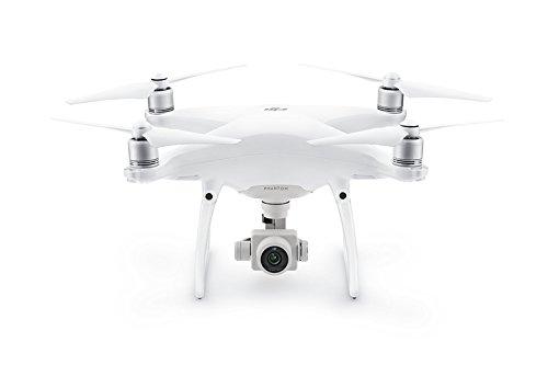 Drohnen Vergleich
