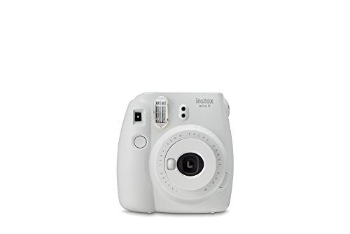 f45890420c Sofortbildkamera Test & Vergleich 2019: Die 9 besten Sofortbildkameras