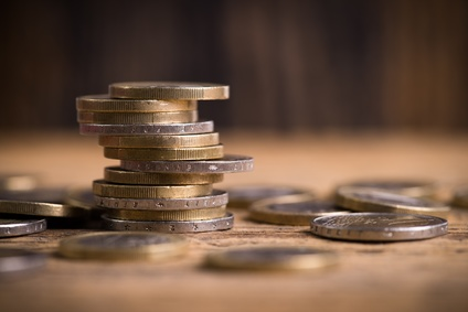 Jetzt günstigen Kredit mit Top-Zinsen auf STERN.de sichern