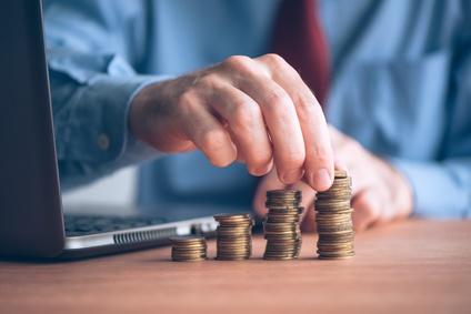 Investieren Sie jetzt in spannende Crowdfunding-Projekte