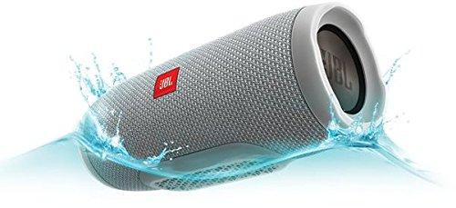 JBL-Bluetooth-Lautsprecher bestellen