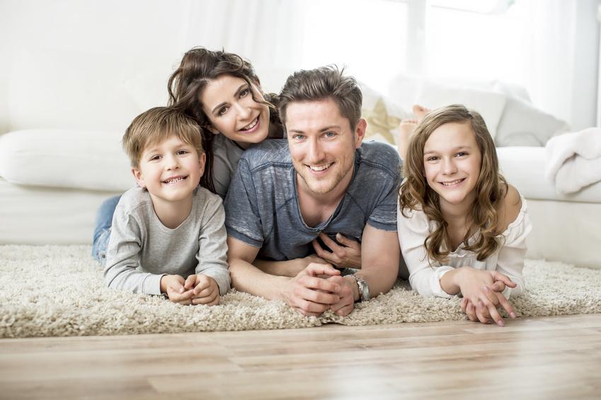 Krankenzusatzversicherungen sind auch für Kinder möglich