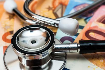 Krankenzusatzversicherung online abschliessen