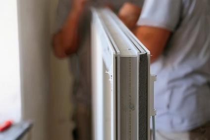 Hochwertige Kunststofffenster für Ihr Zuhause