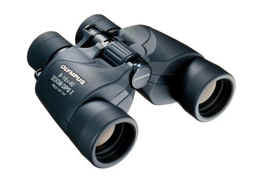 Nikon Aculon Entfernungsmesser Test : Fernglas test die besten ferngläser im vergleich auf stern
