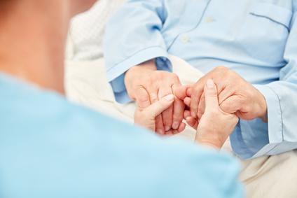 Private Pflegeversicherung für die finanzielle Sicherheit im Pflegefall
