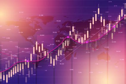 Social Trading Vergleich: Investieren wie die Großen!