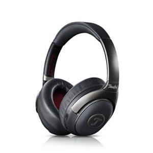 Bluetooth-Kopfhörer Over Ear