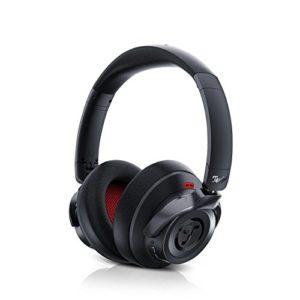 Over-Ear-Kopfhörer Test