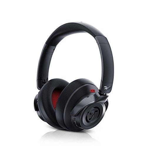 5 Teufel-Kopfhörer im Vergleich – finden Sie Ihre besten Kopfhörer des Herstellers Teufel – unser Test bzw. Ratgeber [jahr]