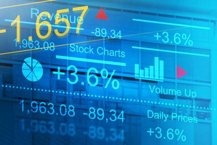 Richtiger Umgang mit Verlusten beim Trading