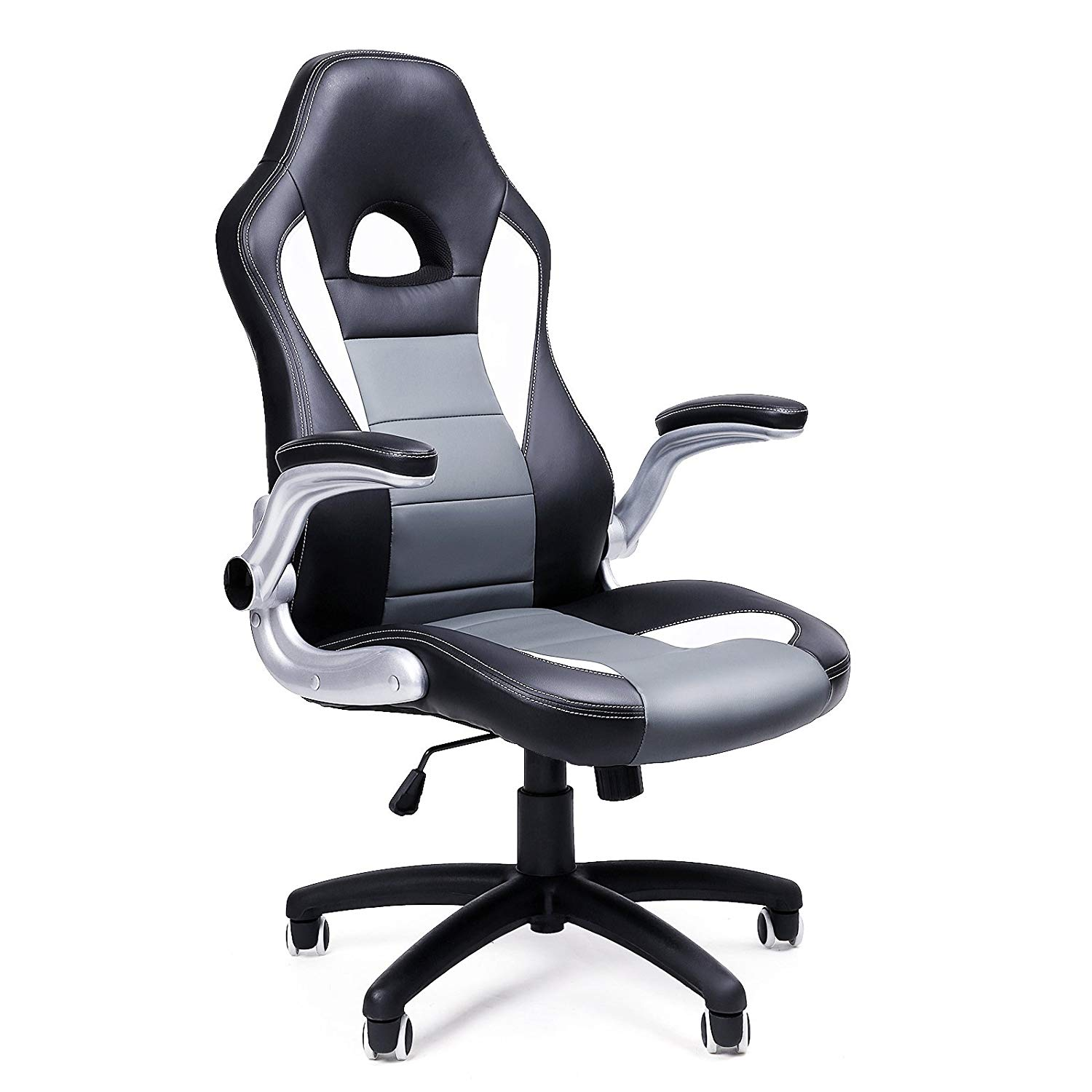 bequemer gaming stuhl