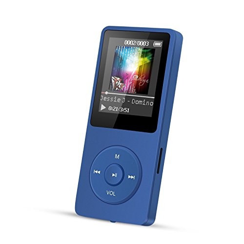 bester mp3 Player