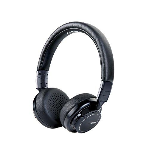 On Ear Kopfhorer Test Vergleich 2019 Die 11 Besten On Ear Kopfhorer