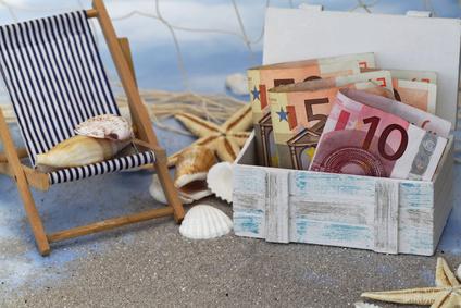 Auslandskrankenversicherung Vergleich: Die besten Tarife für das Ausland