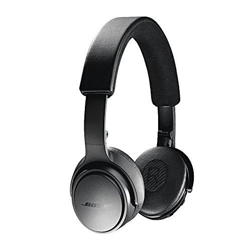 Bose-Kopfhörer kaufen