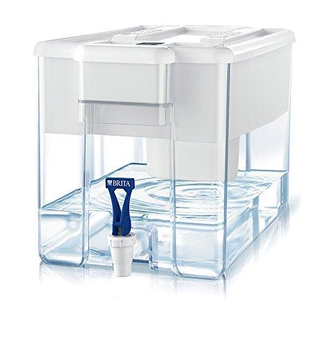 Die besten 8 Wasserfilter des Herstellers BRITA im Vergleich – [jahr] Test und Ratgeber