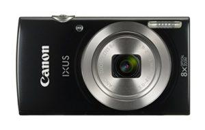 Digitalkamera Vergleich auf STERN