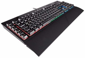 beste Gaming-Tastatur